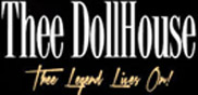 Thee Doll House Myrtle Beach