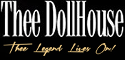 Thee DollHouse Myrtle Beach